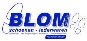 logo-blom-beekbergen